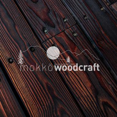 Mokko Woodcraft