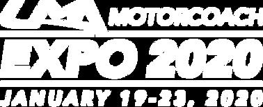 4713-UMA-EXPO-2020-logo-V2-white.png