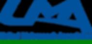 UMA Logo blue and whitetrans.png
