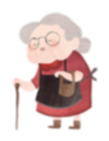 nonna-01.png