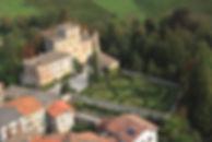 Castello di Terlago