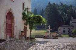 Villa Ciani Bassetti