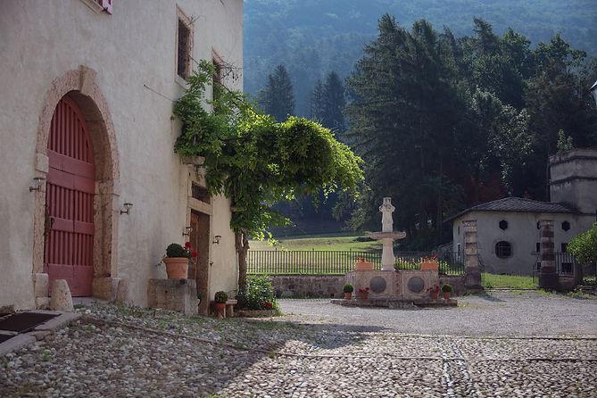 Villa Bassetti