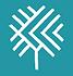 logo_trasparente-06.png