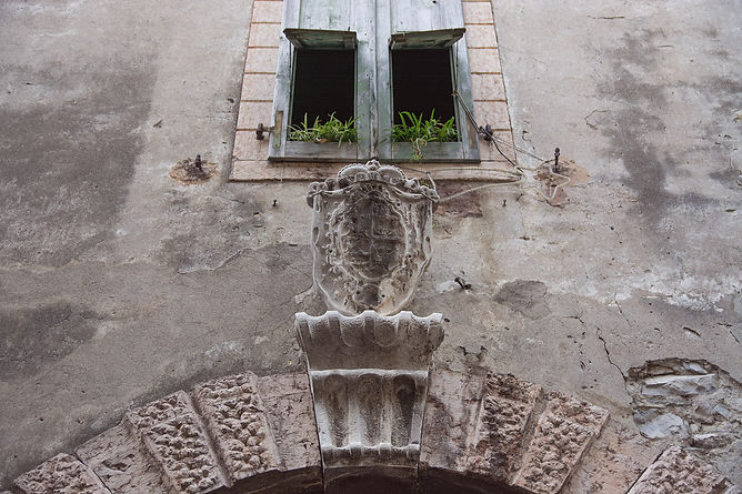 Santa Massenza