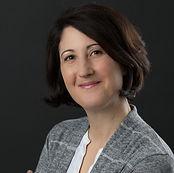 Gina Eiford Certified Postpartum Doula DONA and NAPS