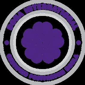 Certified-Postpartum-Doula-Color-300dpi.