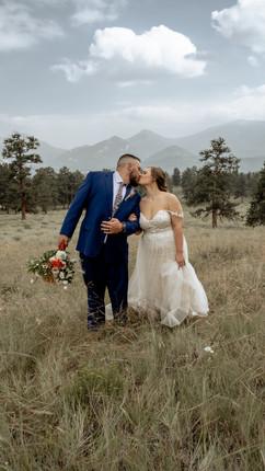 miranda wedding-08.jpg