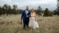 miranda wedding-05.jpg