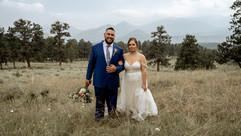 miranda wedding-06.jpg