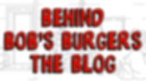 Bob's Burgers Behind Bob's Burgers Bento Box Entertainment
