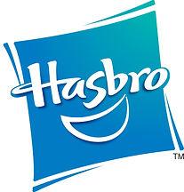 Hasbro, Sutikki