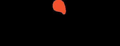 Sutikki, Bento Box Entertainment