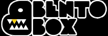BentoBoxLogo_ForBLKbg.png