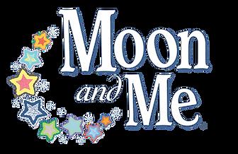 MoonMe_Logo.png
