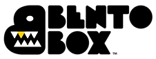 BBE_Logo_Main_TM.png
