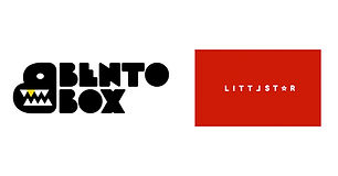 Bento Box Entertainment Littlstar VR Digital Studio Partnership