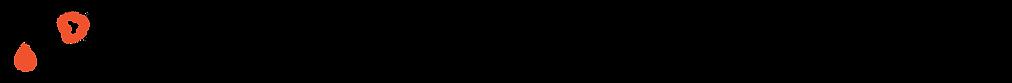 Sutikki