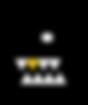 BBE_Logo_Symbol_TM.png