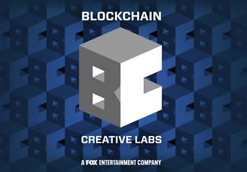 FOX Bento Box Block Chain