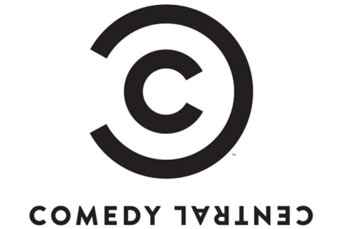 comedy_central_2_logo.png