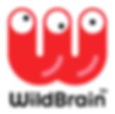 wildbrain_logo.png