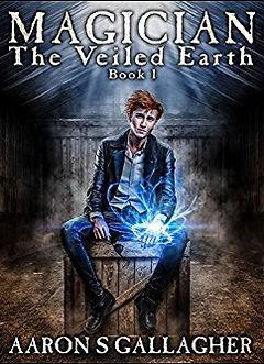 The Veiled Earth 1 - Magician.jpg