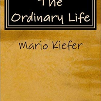 "Review Roundup: ""The Ordinary Life"""