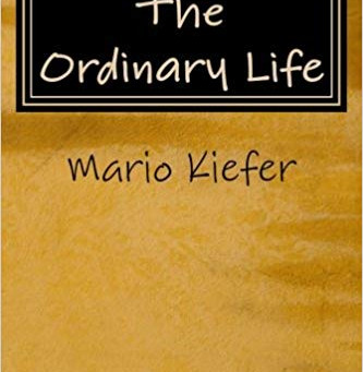 """Review Roundup: """"The Ordinary Life"""""""