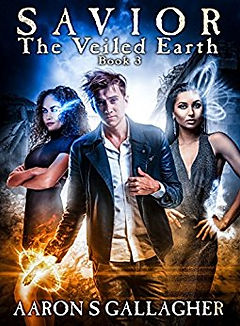 The Veiled Earth 3 - Savior.jpg