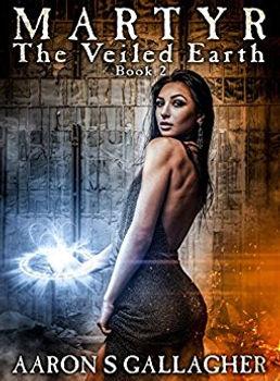 The Veiled Earth 2 - Martyr.jpg
