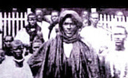Cheikh-Ibra-Fall_edited_edited_edited