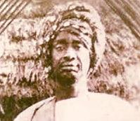 Cheikh Moustapha Mbacke