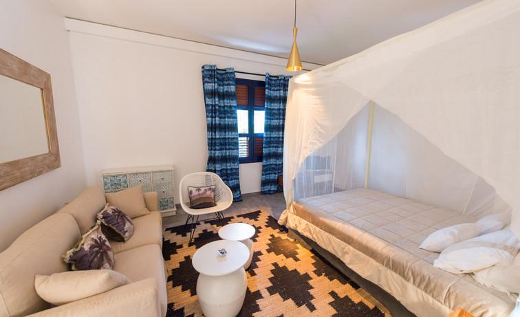 Aranzana Villa Appoline medium room