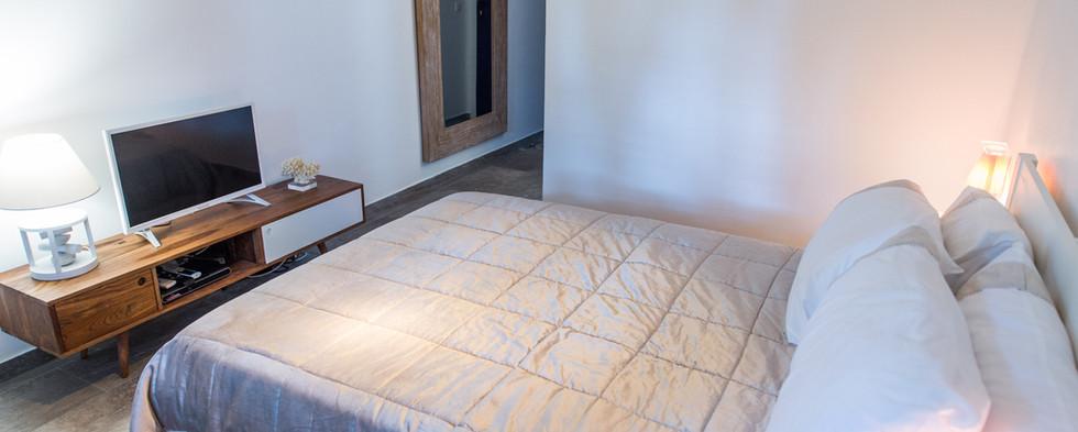 Aranzana Villa Appoline chambre petite-6