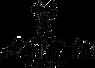 Black-and-White-Logo-Transparent-small.p