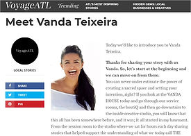 http://voyageatl.com/interview/meet-vanda-teixeira-vanda-house-cafe-north-buckhead-sandy-springs-off-roswell-road/