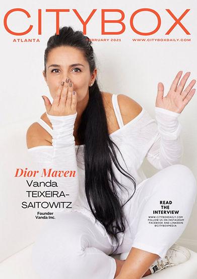 Vanda+Dior+Maven+Cover+CityBox+Media.jpg
