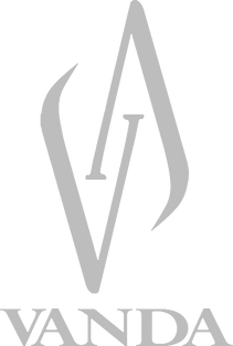 vanda-brand-logo-grey_edited.png