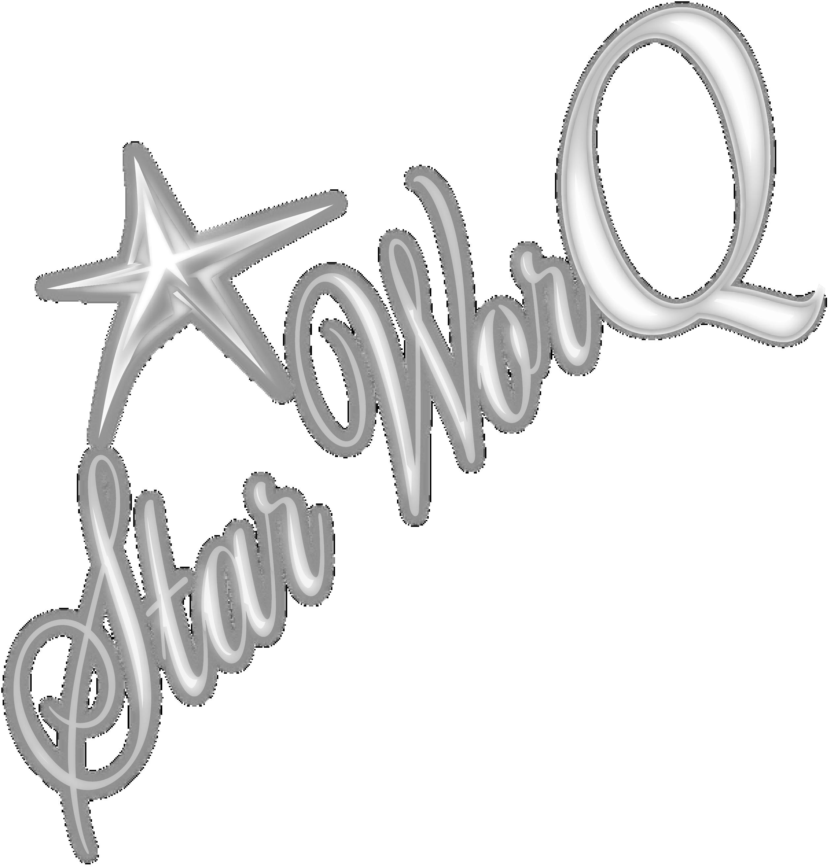 Star WorQ