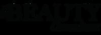 2016-tbc-magazine-logo-1.png