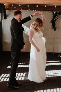 Jaclyn-Paul-wedding_at_the_Loft_at_Earls