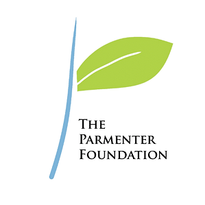 parmenter-foundation-logo.png