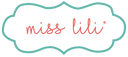 logo_misslili_turquesa-02.png