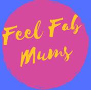 Feel Fab Mums SW18!