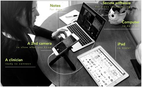 Screen Shot 2020-03-17 at 11.56.40 PM.pn
