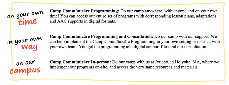 Camp Options.png