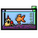 ocean animals.png