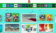 Online Lego.png
