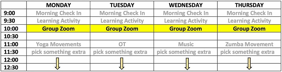 Group Schedule Full.png